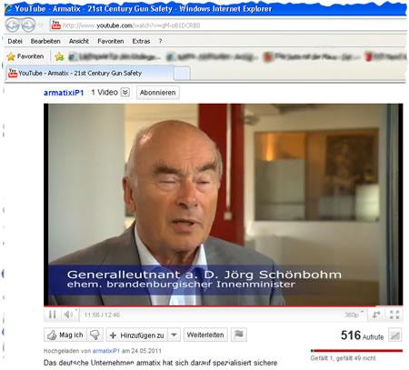 0y_2011_mt_armatix_i_schoenbohm_450.jpg