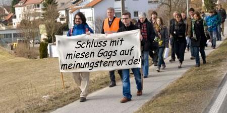 0x_2012_mt_miese_gags_demo_a.jpg