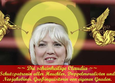 0u_2015_mt_heilige_claudia_a