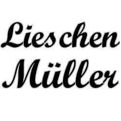Lieschen Müller